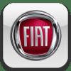 Срочный выкуп автомобилей Fiat