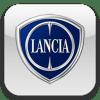 Срочный выкуп автомобилей Lancia