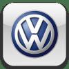 Срочный выкуп автомобилей Volkswagen